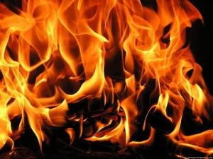 FireBIG