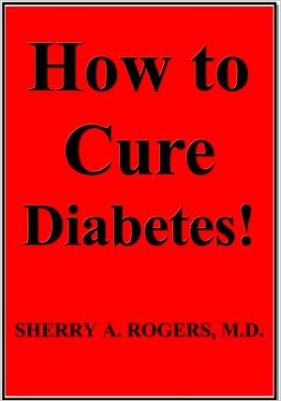 How to Cure Diabetes